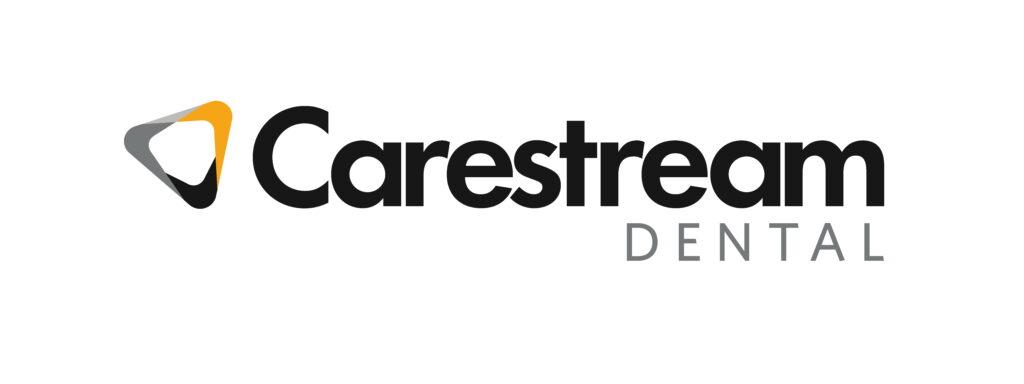 carestream_logo_pto_2666x1000-1