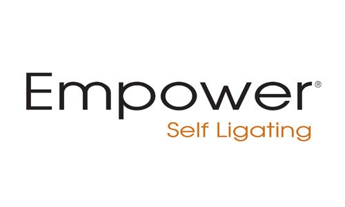 Empower Self Ligating