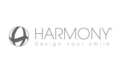 Harmony Design your smile